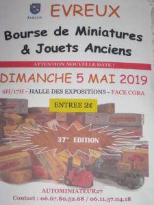 Bourses-de-Miniatures