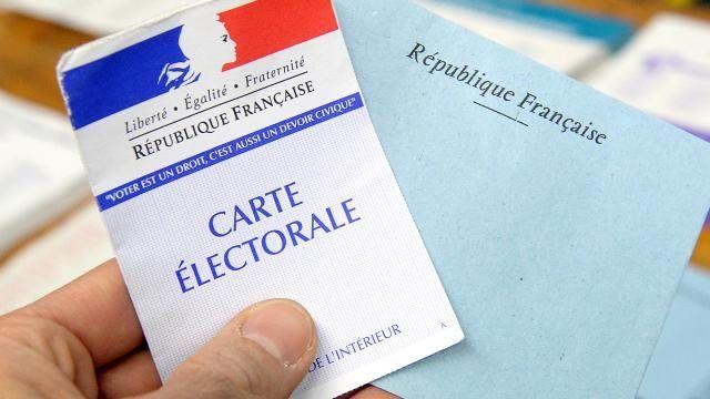 Inscription sur les listes électorales : attention aux pratiques douteuses