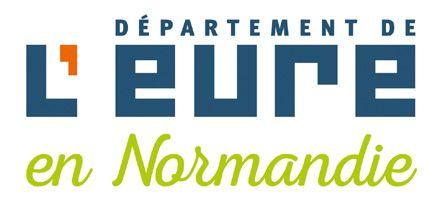 http://www.eure-en-ligne.fr/cg27/accueil_eure_en_ligne