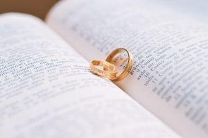 datant de 6 ans pas de mariage