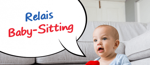 relais_baby_sitting