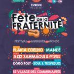 affiche fraternite 2019