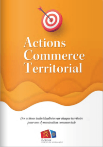 Action Commerce Territorial
