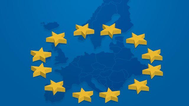 visu semaine de l'Europe