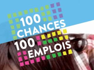 100-chances-100-emplois