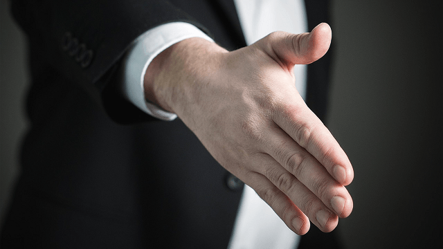 RECRUTEMENT INNOVANT DES JEUNES – JOB DATING