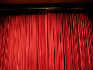 Visuel Théâtre