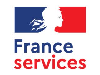 logo france services