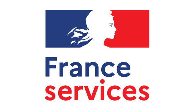 Label France Services - Evreux