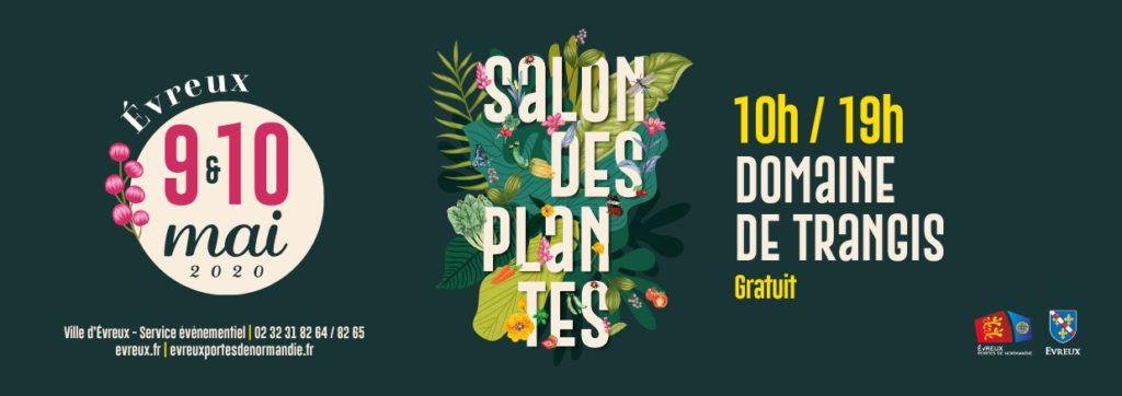 bannière_salond_des_plantes_2020