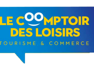 Logo coomptoir des loisirs