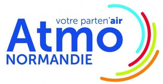 logo atmo
