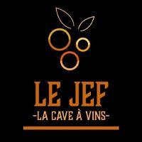 LE JEF LA CAVE A VINS
