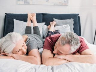 sommeil-des-seniors