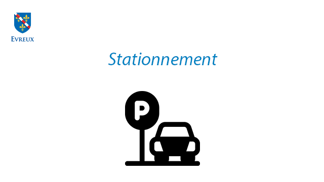 COVID-19 – Stationnement de voirie – Deux heures gratuites par jour en décembre
