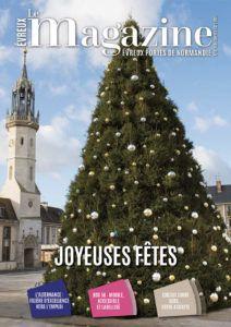Magazine Evreux / Evreux Portes de Normandie N°16 – Septembre 2020