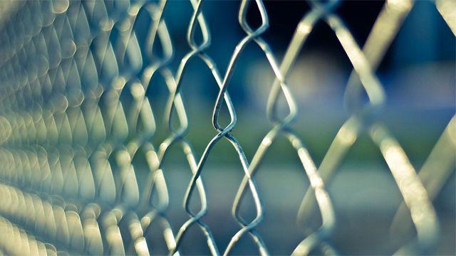 Jeune majeur ébroïcien condamné à 10 mois de prison ferme