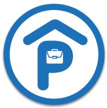 picto-pro-sur-Evreux