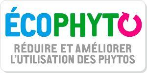 Label écophyto pour du zérophyto à Évreux