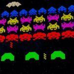 image de jeux vidéo